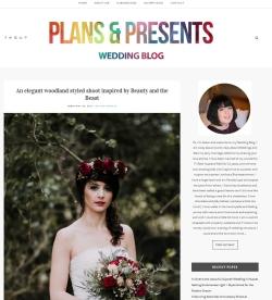 press-plans-presents