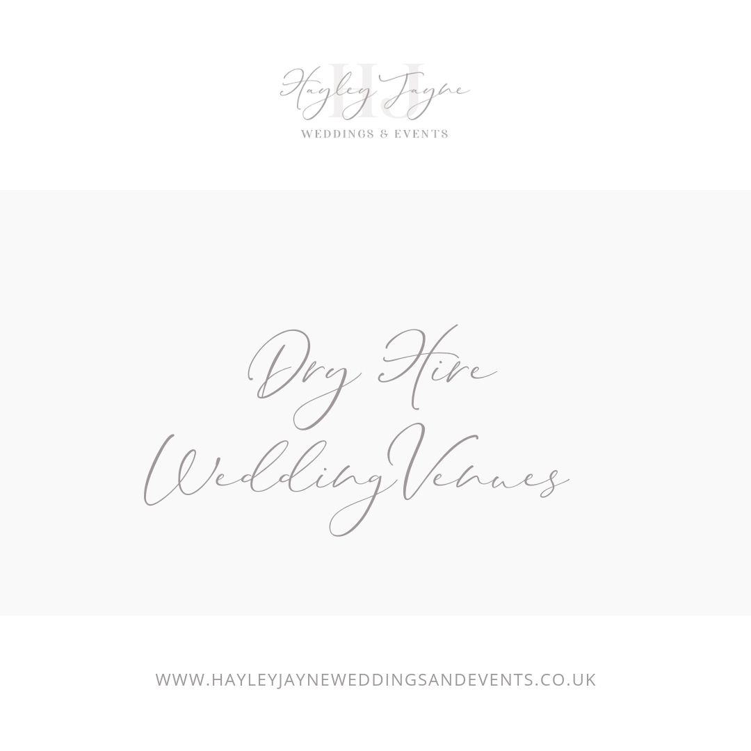 Copy of Wedding Planning-19