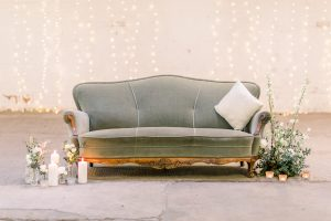 Luxury lounge area for your wedding day | Essex wedding planner