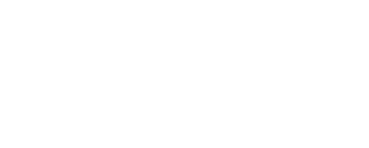 Hayley-Jane-Logo-2